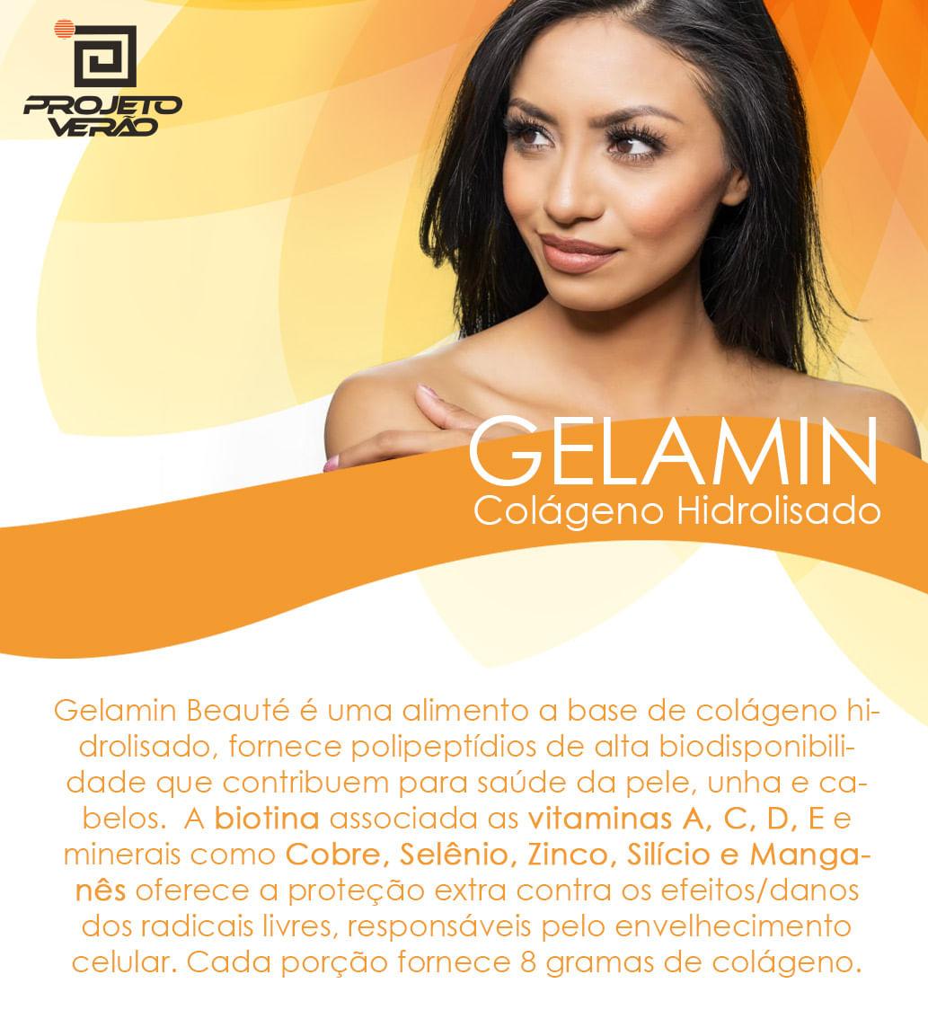 Banner_Gelamin.jpg