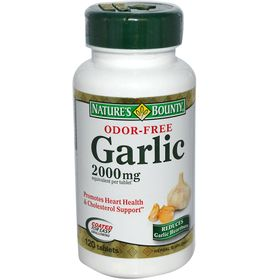 --www.hbsistemas.com.br-tmp-garlic_odor_free_2000mg_natures_120_tabs_loja_projeto_verao