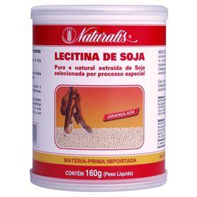 --www.hbsistemas.com.br-tmp-lecitina_granulada_naturalis_loja_projeto_verao