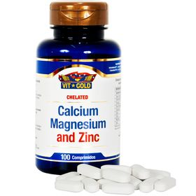 --www.hbsistemas.com.br-tmp-Calcium_magnesium_zinc_100_vit_gold_loja_projeto_verao