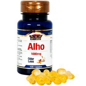 --www.hbsistemas.com.br-tmp-Alho_1000_100_vit_gold_loja_projeto_verao