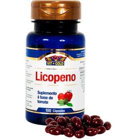 --www.hbsistemas.com.br-tmp-Licopeno_100_vit_gold_loja_projeto_verao