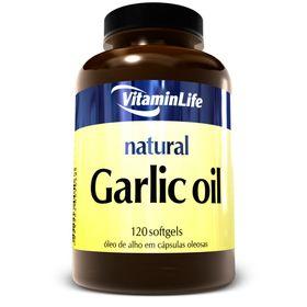 --www.hbsistemas.com.br-tmp-Garlic_oil_120_vitaminLife_loja_projeto_verao