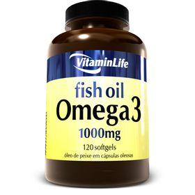 --www.hbsistemas.com.br-tmp-Omega_3_120_vitaminLife_loja_projeto_verao