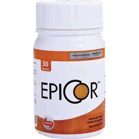 Epicor_30_vitafor_loja_projeto_verao