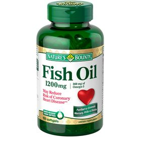 Fish_Oil_100_Natures_Bounty_Loja_Projeto_Verao