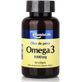 Omega_3_1000_60_Vitaminlife_Loja_Projeto_Verao