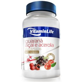 Guarana_acai_acerola_60_Vitaminlife_Loja_Projeto_Verao
