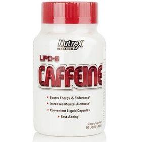 Lipo_6_Caffeine_60_Nutrex_Loja_Projeto_Verao