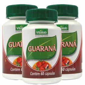 Guarana_60_Vitalab_Loja_Projeto_Verao