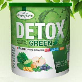 Detox_green_apisnutri_loja_projeto_verao