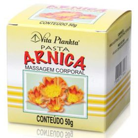 Pasta_arnica_vitalab_loja_projeto_verao
