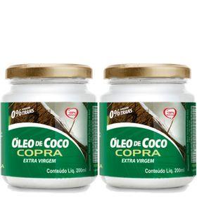 Kit_2x_Oleo_coco_extra_virgem_200_copra_loja_projeto_verao