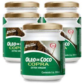 Kit_5x_Oleo_coco_extra_virgem_200_copra_loja_projeto_verao
