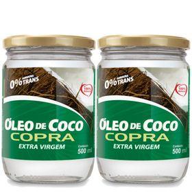Kit_2x_Oleo_coco_extra_virgem_500_copra_loja_projeto_verao