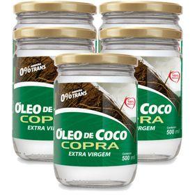 Kit_5x_Oleo_coco_extra_virgem_500_copra_loja_projeto_verao