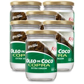 Kit_6x_Oleo_coco_extra_virgem_500_copra_loja_projeto_verao