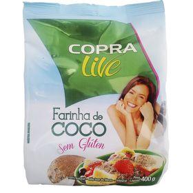 Farinha_coco_live_400_copra_loja_projeto_verao