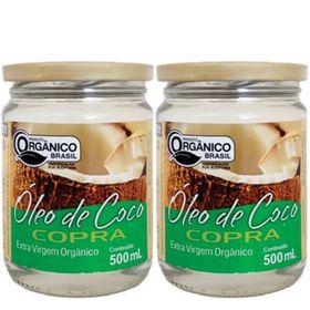 Kit_2x_Oleo_coco_extra_virgem_organico_500_copra_loja_projeto_verao