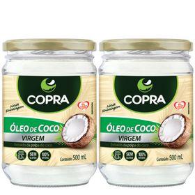 Kit_2x_Oleo_coco_virgem_500_copra_loja_projeto_verao