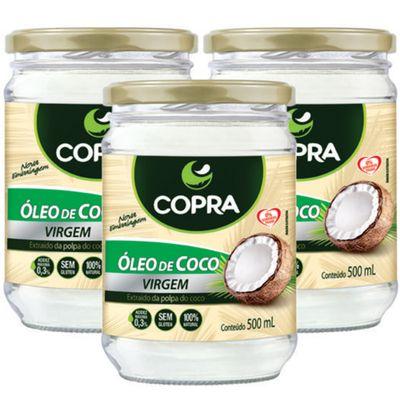 Kit_3x_Oleo_coco_virgem_500_copra_loja_projeto_verao