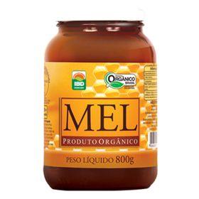 Mel_organico_800g_MN_propolis_Loja_Projeto_Verao