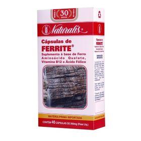 Ferrite_40_naturalis_loja_projeto_verao