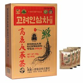 Ginseng_tea_gold_korean_Loja_Projeto_Verao