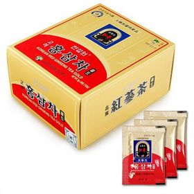 Ginseng_tea_red_korean_Loja_Projeto_Verao