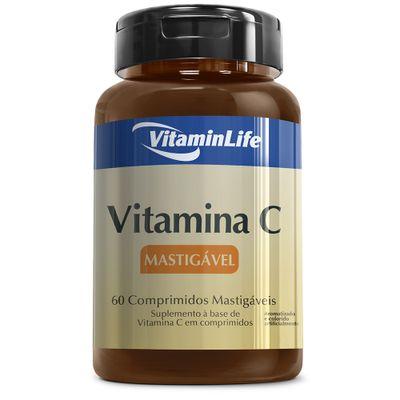 VitaminaC_Vitaminlife_Loja_Projeto_Verao