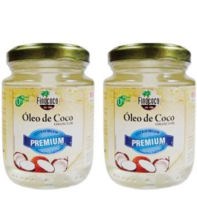 Kit_2x_Oleo_Coco_extravirgem_200_Premium_Finococo_Loja_Projeto_Verao