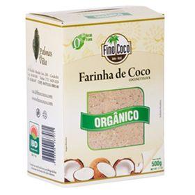 Farinha_Coco_Organico_500_Finococo_Loja_Projeto_Verao