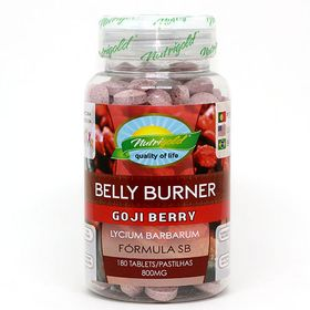 goji_berry_belly_burner_nutrigold_180_comprimidos