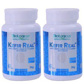 Biogolicus_2x_Kerfir_real_suplemento_vitamina_D3_calcio_60_capsulas_loja_projeto_verao