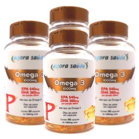 PhytoAble_kit_4x_Omega3_epa540mg_dha360mg_90_capsulas_loja_projeto_verao