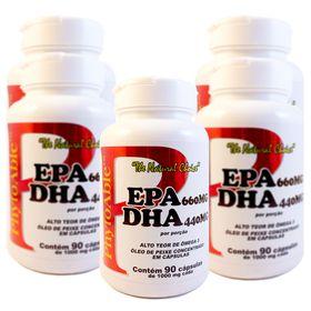 PhytoAble_kit_5x_Omega3_epa660mg_dha440mg_90_capsulas_loja_projeto_verao