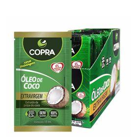 Copra_oleo_coco_extra_virgem_40saches_15ml_loja_projeto_verao