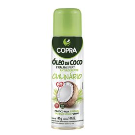 Copra_oleo_coco_palma_spray_147ml_loja_projeto_verao