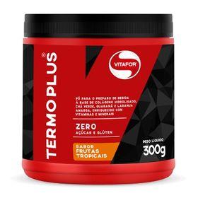 Termo_plus_300_frutas_tropicais_Vitafor_Loja_Projeto_Verao