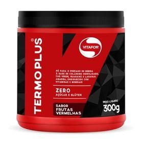 Termo_plus_300_frutas_vermelhas_Vitafor_Loja_Projeto_Verao