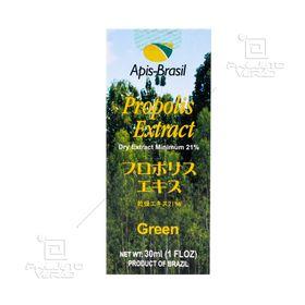 apis-brasil-propolis-extract-green-extrato-propolis-verde-21_-30ml-F-loja-projeto-verao