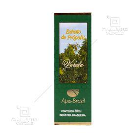 apis-brasil-propolis-extract-green-extrato-propolis-verde-17_-30ml-F-loja-projeto-verao