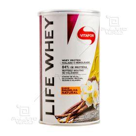 vitafor-life-whey-protein-isolado-hidrolisado-450g-F-loja-projeto-verao