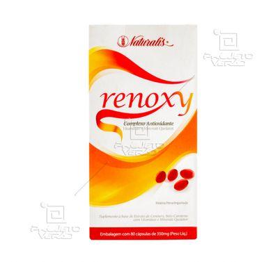 naturalis-renoxy-80-capsulas-F-loja-projeto-verao