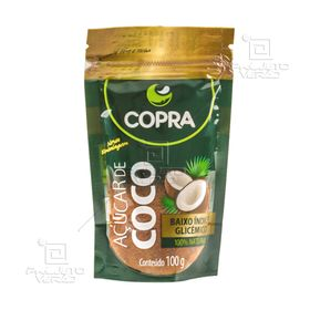 copra-acucar-coco-100g-F-loja-projeto-verao