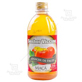 senhor-viccino-vinagre-fruta-maca-zero-acucar-500ml-F-loja-projeto-verao