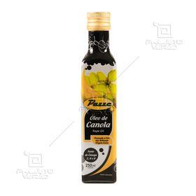 pazze-oleo-canola-250ml-F-loja-projeto-verao