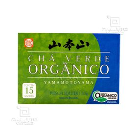 yamamotoyama-cha-verde-organico-30g-F-loja-projeto-verao