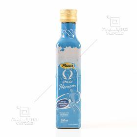 pazze-oleo-omega-homem-250ml-linhaca-amendoim-canola-F-loja-projeto-verao