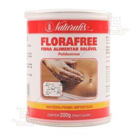 naturalis-florafree-fibra-polidextrose-200g-F-loja-projeto-verao